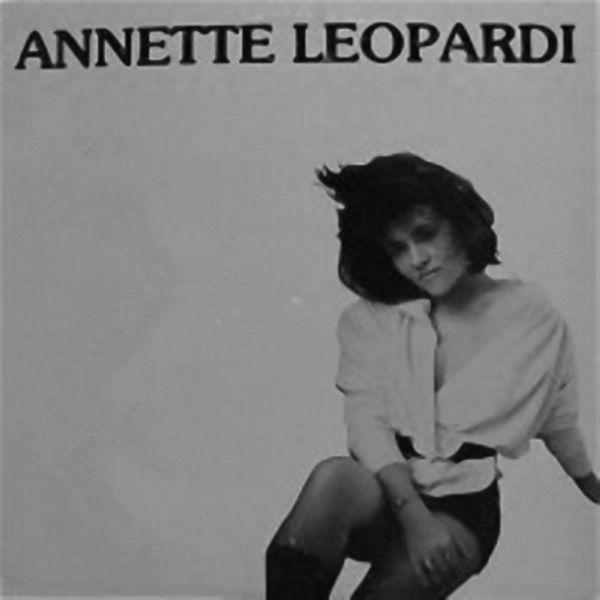Annette Leopardi