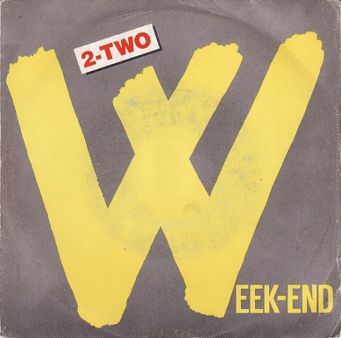 2-Two