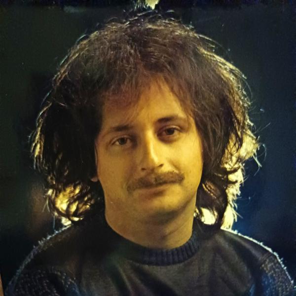 Al Musci