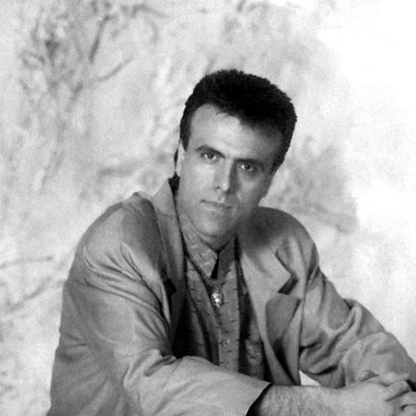 Alan Barcklay