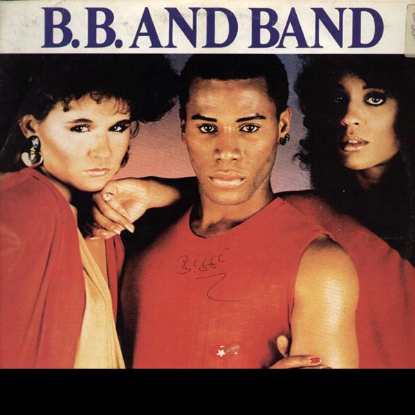 B.B. & Band